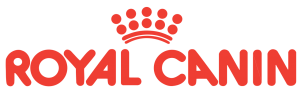 Royal canin benessere