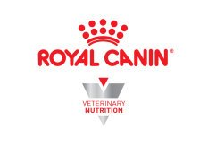 Royal canin diete